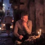 دماء شهداء العراق تروي أهوار الجنوب